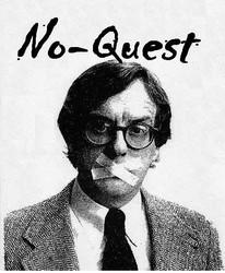Profilový obrázek NoQuest