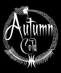 Profilový obrázek Autumn Cold