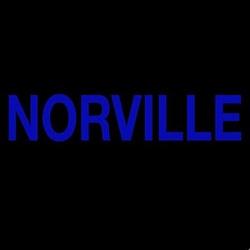 Profilový obrázek Norville