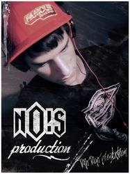 Profilový obrázek Nois production