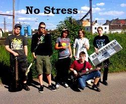 Profilový obrázek No Stress