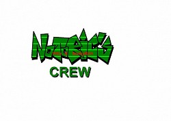 Profilový obrázek Notoric's crew