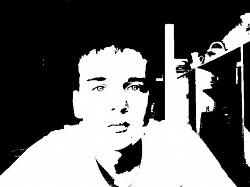 Profilový obrázek Jurdzi