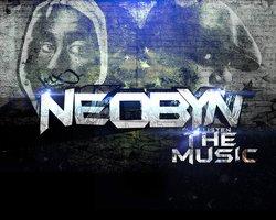 Profilový obrázek Neobyn