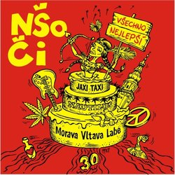 Profilový obrázek Nšoči