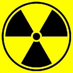 Profilový obrázek Nuclear Power