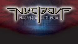 Profilový obrázek Nucleon