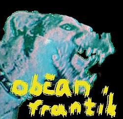 Profilový obrázek Občan Frantík