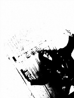 Profilový obrázek Obscuritas Et Exitus