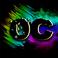 Profilový obrázek OC8