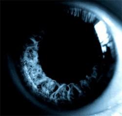Profilový obrázek Očný Klam