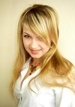 Profilový obrázek Octobriana