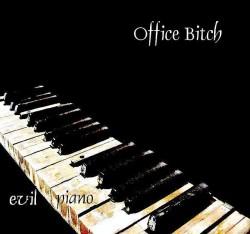 Profilový obrázek Office Bitch