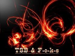 Profilový obrázek Official TSB & F-o-k-s