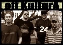 Profilový obrázek off KulturA