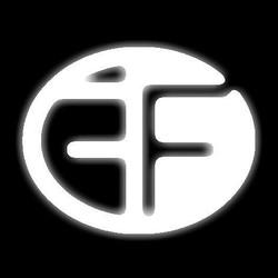 Profilový obrázek Offline