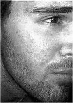 Profilový obrázek ohma