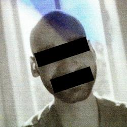 Profilový obrázek Old Good Tom