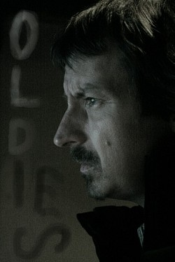 Profilový obrázek Oldies
