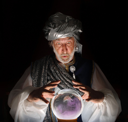 Profilový obrázek BasS PhilosopherS