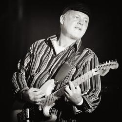 Profilový obrázek Oldřich Volný