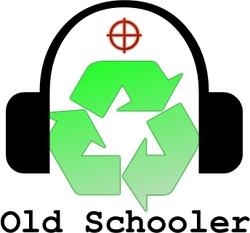 Profilový obrázek Old Schooler