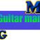 Profilový obrázek Guitar Man