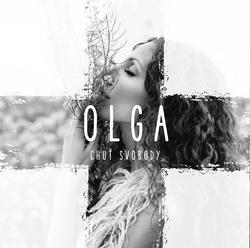 Profilový obrázek Olga Lounová