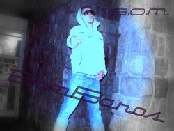 Profilový obrázek BomBarosS