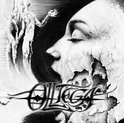 Profilový obrázek Olltega