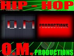 Profilový obrázek O.m. Productions