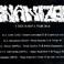 Profilový obrázek Onanizer