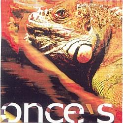 Profilový obrázek Once's