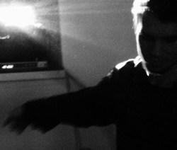 Profilový obrázek Ondřej Mataj