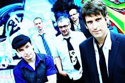 Profilový obrázek One Night Band