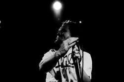 Profilový obrázek Lukáš Mareček & One Night Stand