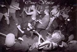 Profilový obrázek One Voice