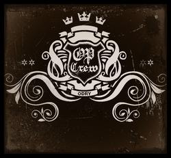 Profilový obrázek Op Crew