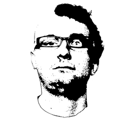 Profilový obrázek Nicotinepills - NEW EP!!!