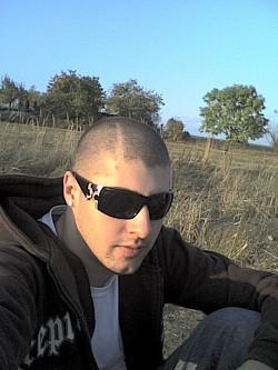 Profilový obrázek Optimus Prime aka Cranx11