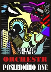 Profilový obrázek Orchestr Posledního Dne