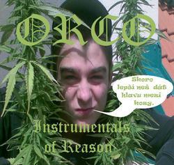 Profilový obrázek Orco