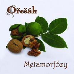Profilový obrázek Ořešák