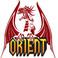 Profilový obrázek Orient