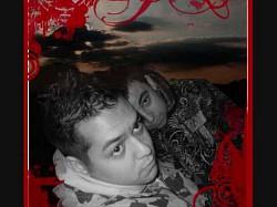 Profilový obrázek Orim a Kosa-Zvolen