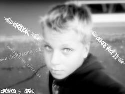 Profilový obrázek Orisek
