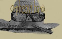 Profilový obrázek Orpheovi bardi