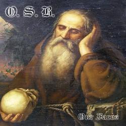 Profilový obrázek O.S.B.