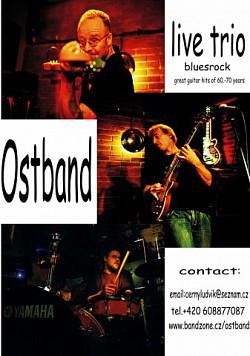 Profilový obrázek Ostband