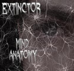 Profilový obrázek Extinctor